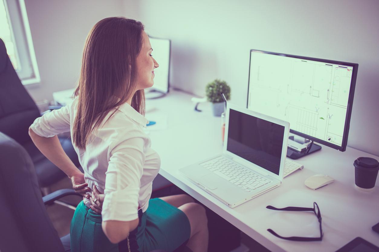 Online Chiropractic Consultations